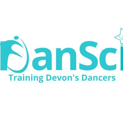 DanSci-Logo-New