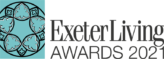 Exeter Living Awards